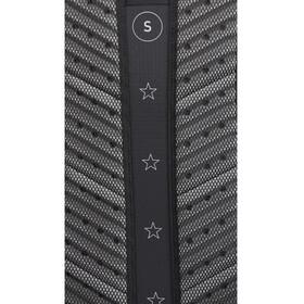 EVOC FR Enduro Blackline Plecak 16 L czarny